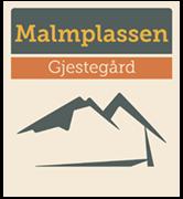 Malmplassen Gjestegård sponser Egebergrennet