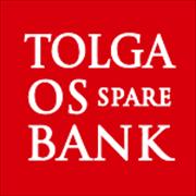 Tolga-Os Sparebank sponser Egebergrennet